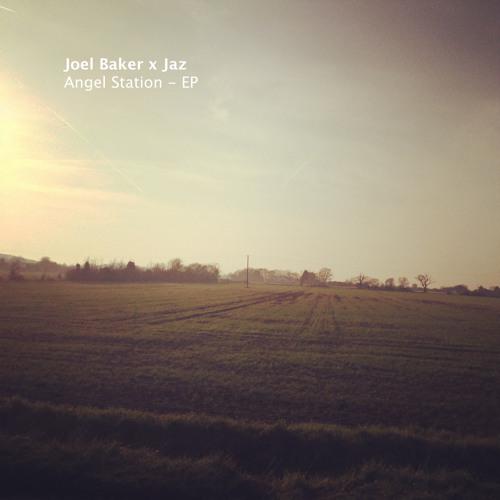 Jaz x Joel Baker - Bxtch, Don't Kill My Vibe