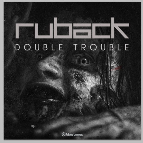 Ruback - Double Trouble