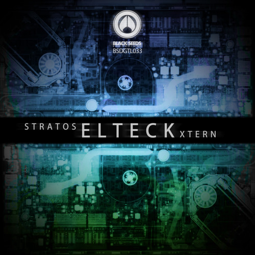 Elteck - Stratos