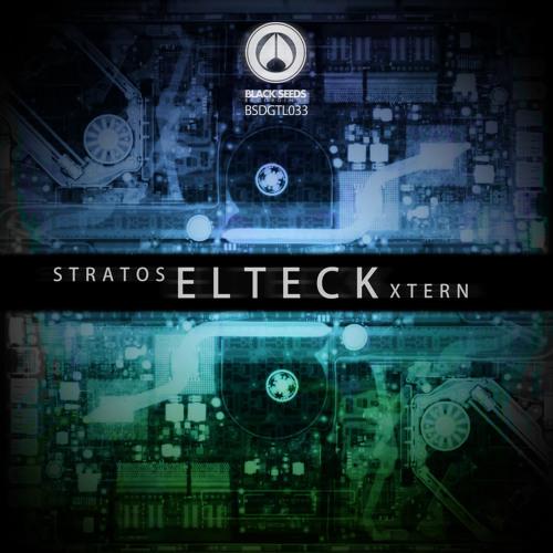 Elteck - Xtern