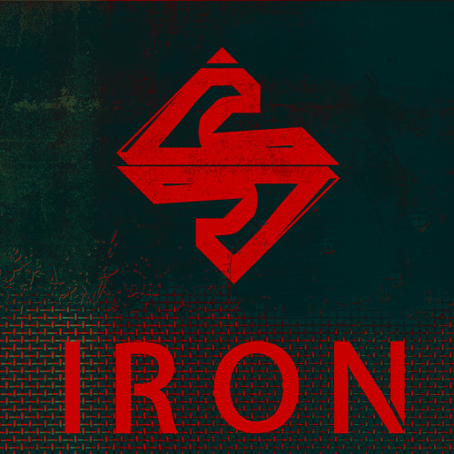 Iron by Subtronikz