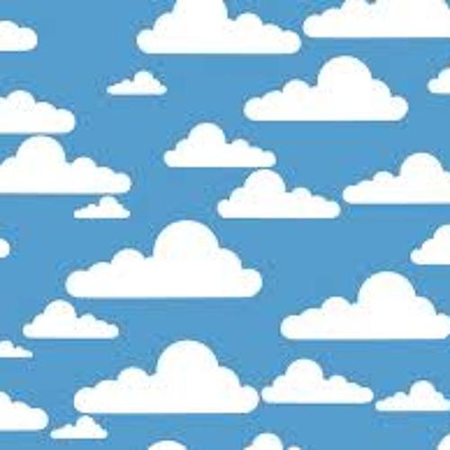 Motsatuma -  Clouds (Remastered)