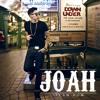 My cover of jay oppa's JOAH~