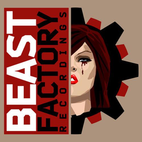 Maximus Bellini - Hypnosis (Original mix)[Beast Factory] SOON