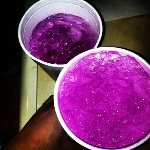 Sippin' [Prod. By TaylorABDN & P to da J] *FOR SALE*