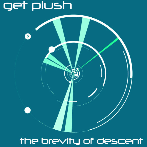 The brevity of descent