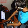 (132 BPM) - Baile De Amor - 3BallMTY . FT. Joss Favela [Dj $ LaTiNo $ ] & DJ-MICHAEL