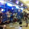 That's all folk - Festa della musica 21-06-13