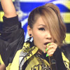 [Live] CL - THE BADDEST FEMALE (Remix Ver.) (Inki@0623)