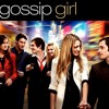 Gossip Girl Mix