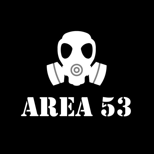 Area 53- Their own masters