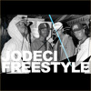 Drake - Jodeci Freestyle Instrumental - Prod. by Galarga