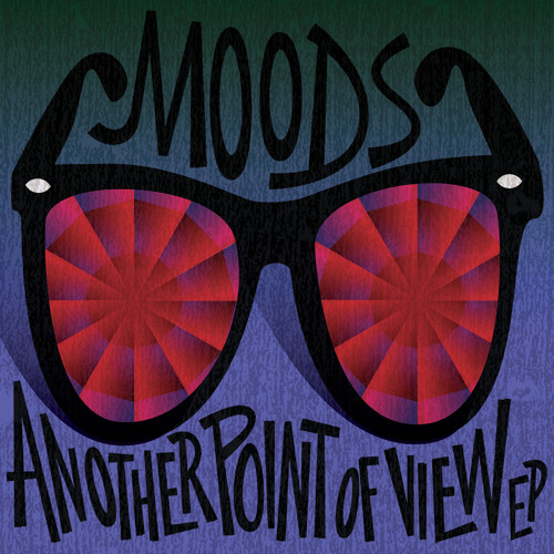 Moods - Reflections