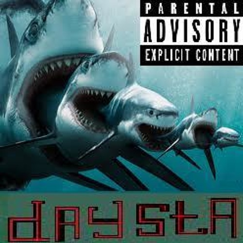 """""""SOFT"""" by Daysta (Produced by WestFront)        (Rough version)"""