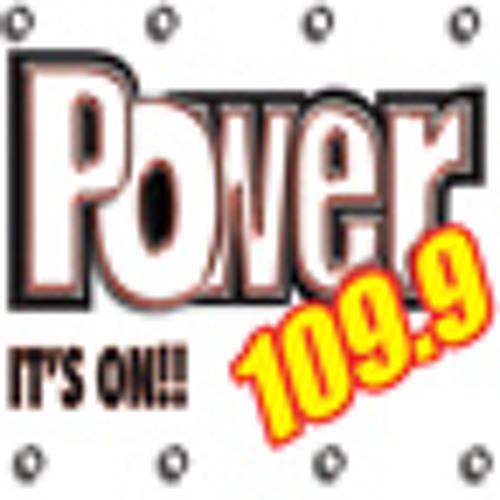 Jozay - Cruzin In My Chevy ft Chele P (Radio)