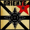 Oriente - Fé Part. Helio Bentes 2013