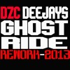 DZC Deejays - Ghost Ride Rework