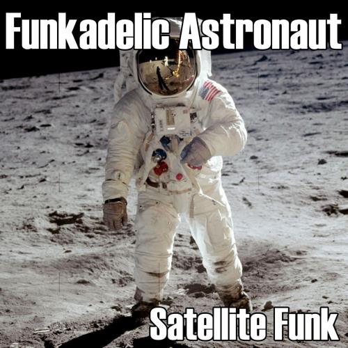 Satellite Funk