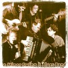 Sweet Sue - Minor Swing (Live)