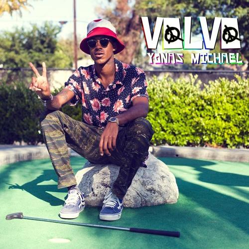 Yonas Michael - Volvo