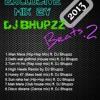3. Tum hi ho (Rap loop Mix) ft. DJ Bhupzz