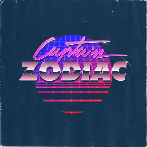 MiamiNights1984 x JanetJackson(Cptn.Zodiac Vocal Edit)