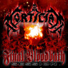 Mortician - Blown To Pieces & Embalmed Alive