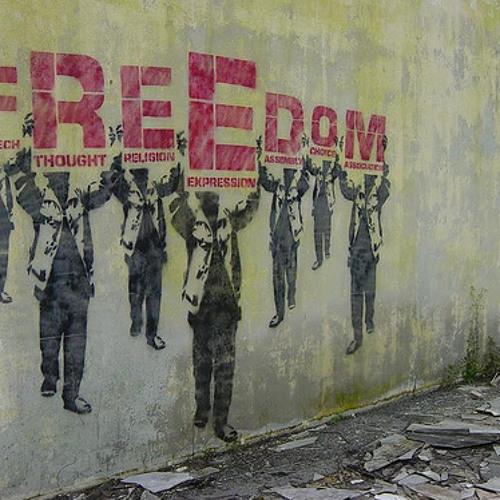 BBM28- Freedom (Prod. by DjBoris)