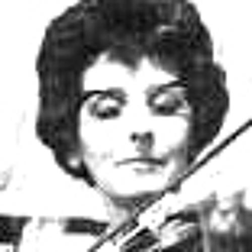 Lucy Farr's # 1 (Irish Reel)