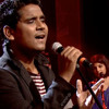 Ishq Sufiyana  MTV unplugged