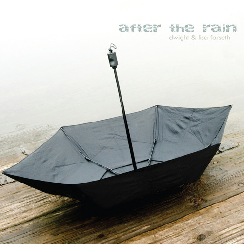 after the rain - song samples