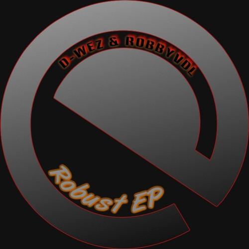 Robby Raveto ft. D-Wez - Darkest Remain