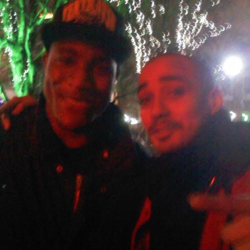 """DJ Q -Trust Again (DJ Dirty Diamond UKG Mix) """"Free Download"""""""
