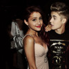 Thinking About You - Justin Bieber & Ariana Grande Ft. Jaden Smith - Keep Save It - Download Videos - mp4/mp3