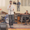 Tommy Blaize - Don't Ya Love Life - Grand Chapel Sessions