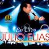 Julio Elias Bartimeo El Ciego