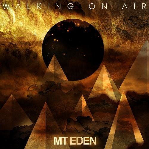 Air Walker by Mt Eden ft. Diva Ice