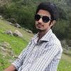 Kalyan Reh Gaye Aan - Sunny brown Full Song...Sad song