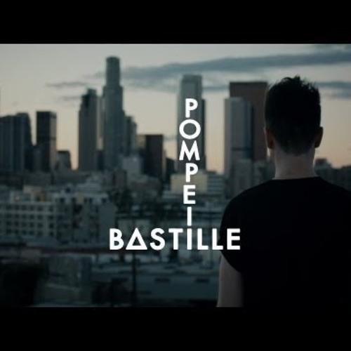 Bastille - Pompei