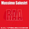 Massimo Salustri - Raa (Love Theme)