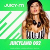 Daftar Lagu Juicy M Supports 'Far From Home (Lights Out & D!RTY PALM Remix)' [JuicyLand002] mp3 (8.03 MB) on topalbums