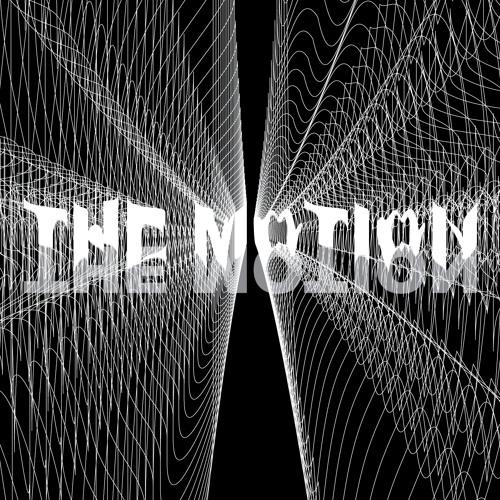 The Motion - Drake feat. Sampha