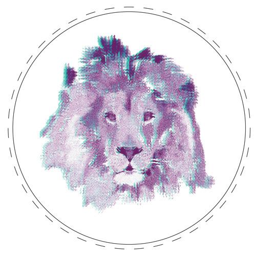 Am$trad Billionaire - In The Reign [Darkroom Dubs] (Clip)