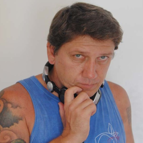 FRANHOUSE. DJ.COKY DE LORENZO