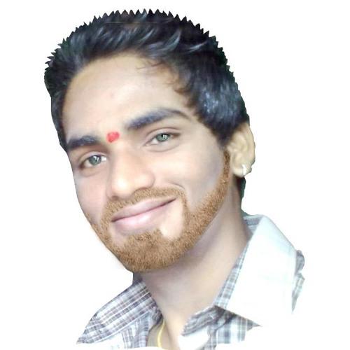 Aai Tujhe Dongravar- Jalwa Mix