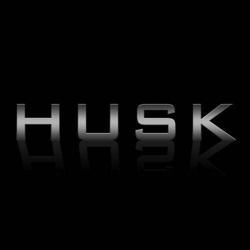 BadKlaat - Freq Skank (Husk Remix) [CLIP] Free @ 50 Likes