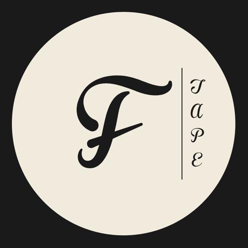 f | tape