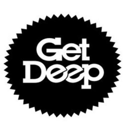 Gregorio B2B Greg Gibbs - Techno Session August 2012