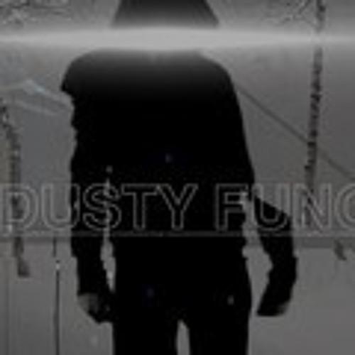 Dusty Fungus - SampleGenie Sound Design Competition Winner