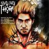Navid Zardi - Dru / Thorn